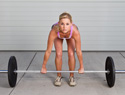Pros and cons of the CrossFit craze