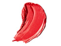 Pucker your pout: Best red lipsticks on the market