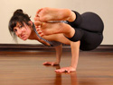 9 Questions you always wanted to ask your yoga teacher