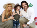 Rachel Zoe chats about Skyler, having more kids and mom fashion essentials