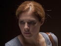 Rachelle Lefevre on how your favorite TV shows may be misrepresenting women