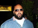 Rap mogul Suge Knight released from the hospital