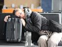 Worst holiday travel experiences
