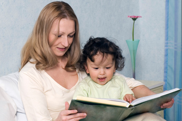 """As toddlers and preschoolers, children develop oral language skills and"