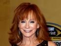 Reba McEntire still haunted by plane crash