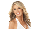 Red-carpet results: Denise Austin's celebrity diet and fitness tips