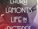RED HOT BOOK OF THE WEEK: Laura Lamont's Life in Pictures by Emma Straub