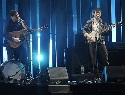 "New: Mumford and Sons' ""Whispers in the Dark"" video"