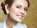 20 Easy ideas for elegant style
