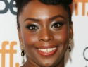 Adichie's We Should All Be Feminists is a call to action: Will you step up?