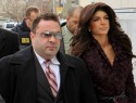 RHONJ's Joe Giudice demands $30K from Bravo