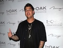 Rob Kardashian accused of robbery over unflattering pics
