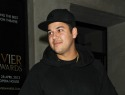 Rob Kardashian cheated on Adrienne Bailon? We can't find any proof