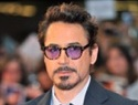 Robert Downey Jr: Present success, future plans