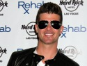 Robin Thicke hasn't seen Paula Patton in months