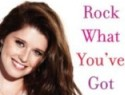 Katherine Schwarzenegger releases book to motivate women
