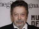 Rocky Horror Picture Show icon Tim Curry suffers stroke