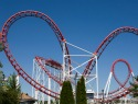 Canada's top 5 amusement parks
