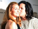 Rosie O'Donnell reveals fiancee's 'beyond rare' illness