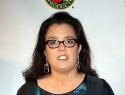 Rosie O'Donnell shows off her 53-pound weight loss