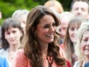 Royal baby rumors: From birthing techniques to Twitter