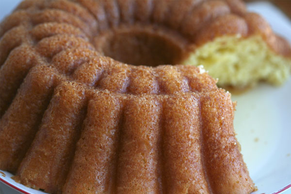 Butter rum cake recipe from scratch likewise homemade rum cake recipe