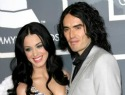 Russell Brand dishes on sex with Katy Perry, and it's not good