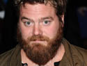 Jackass star Ryan Dunn's autopsy reveals gruesome details of his death