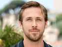 Man Candy Mondays: Ryan Gosling