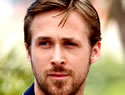 Ryan Gosling: Gorgeous, sweet... and a bit of a bad boy