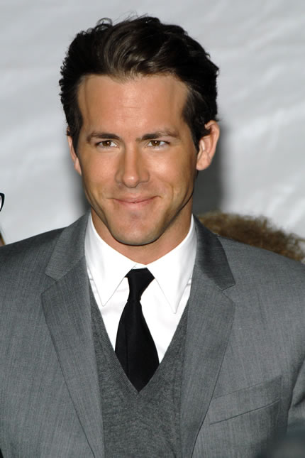 Ryan-Reynolds-Definitely-Maybe