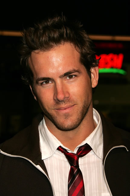 ryan reynolds workout plan. 2010 images Ryan Reynolds