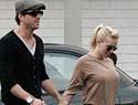 Ryan Reynolds and Scarlett Johansson have separated