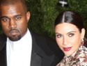 Ryan Seacrest doesn't even know Baby Kimye's name yet