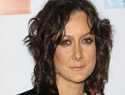 "Sara Gilbert's sister always knew she ""loved vajayjay"""