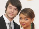 Sarah Hyland files restraining order against ex-boyfriend