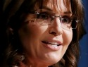 Sarah Palin defends daughter's behavior after drunken brawl
