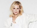 "Save Me's Anne Heche talks ""rough patches"" & 2nd chances"