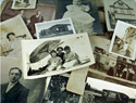 How to preserve your family photographs on your computer