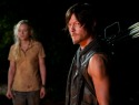 Say it ain't so! Is The Walking Dead setting up Daryl and Beth?