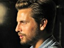 Scott Disick confesses to health