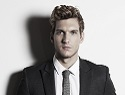 INTERVIEW: Scott Michael Foster talks the biggest diva on Once Upon a Time