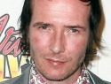 Scott Weiland not a crook: Cops fooled by look-alike (VIDEO)