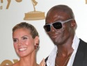 Seal says Heidi Klum was cheating with her bodyguard