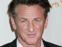 "Sean Penn is a ""communist a**hole"" says actress"
