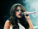 Selena Gomez finally opens up after rehab stay