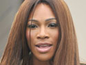 Serena Williams denies shaming Steubenville rape victim