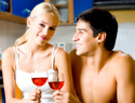 5 Weeknight date ideas for busy couples
