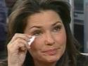 Shania Twain divorce details emerging