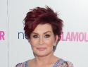 Sharon Osbourne trashes U2's Apple promotion